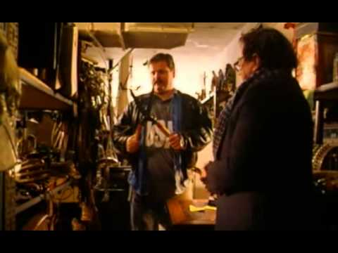film do pobrania Dorwać gringo Get the Gringo 2012 cały filmy online