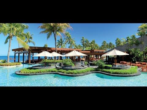 Sheraton Fiji Resort - MyFiji