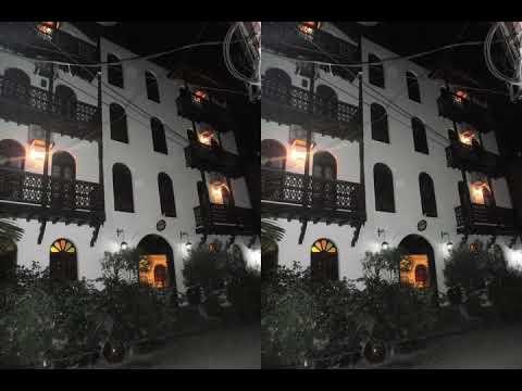 Asmini Palace Hotel   Kiponda Street, Stone Town, N/A Zanzibar City, Tanzania   AZ Hotels