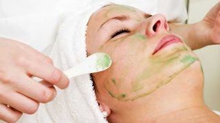 Natural Face Pack to Get Fair and Glowing Skin - Glowing Skin Face packs
