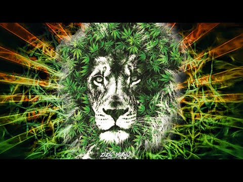 Reggae Mix 2021🌿 Old School Reggae & New Reggae Songs