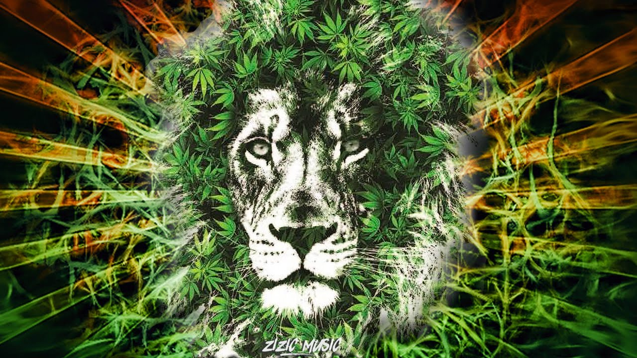 Download Reggae Mix 2021🌿 Reggae Music & Reggae Tunes