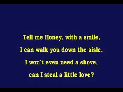 Jv0019 08   Sinatra, Frank   Can I Steal A Little Love [karaoke]