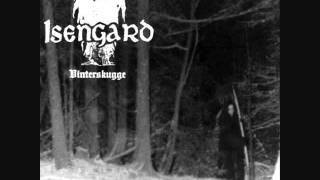 Isengard - Fanden lokker til stupet (nytrad)