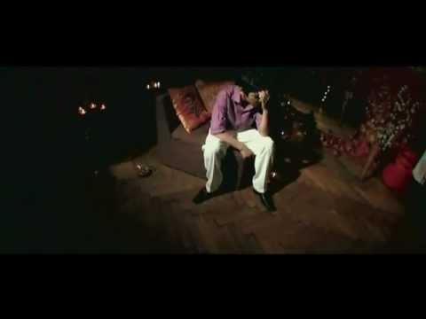 BABI MINUNE - Unde esti iubirea mea (VIDEOCLIP)