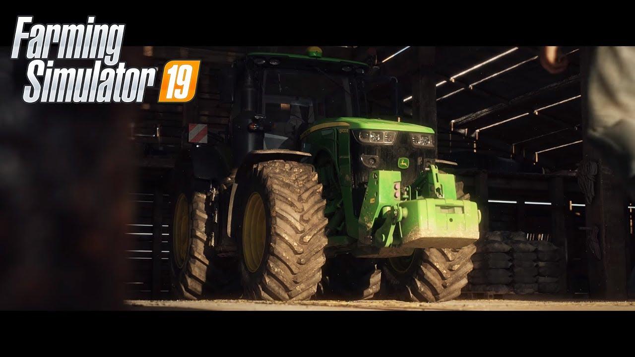 farming-simulator-2019-trailer-review-w-john-deere-case-ih-more-live