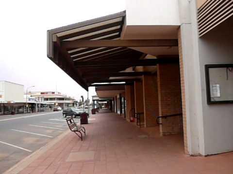 Broken Hill (Australia)