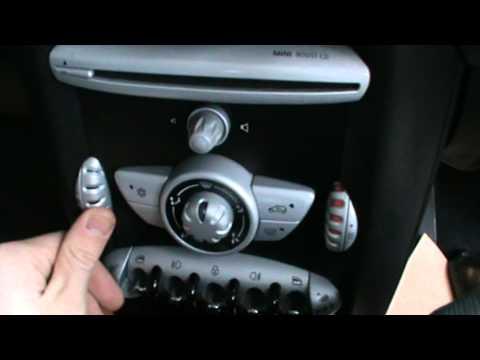 2007 Mini Cooper Chili @ The Internet Car room
