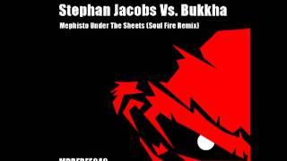 Video MDRFREE049: Stephan Jacobs Vs. Bukkha - Mephisto Under The Sheets (Soul Fire Remix) download MP3, 3GP, MP4, WEBM, AVI, FLV Juli 2018