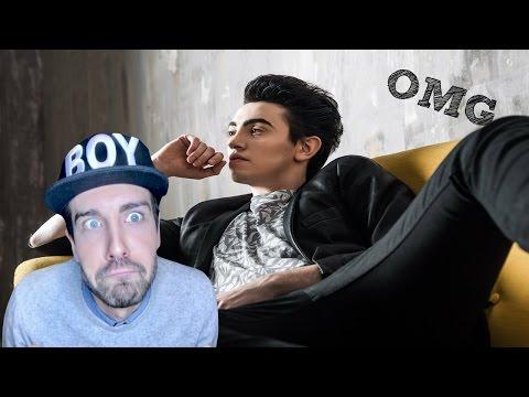 TUBISSIMA #51 - MICHELE BRAVI È GAY?? PIOGGIA DI...