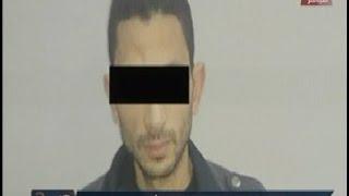 سقوط عنتيل أزهري بالشرقية.. واعترافات زوجته بضبطه بفراش الزوجية.. (فيديو)