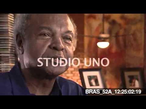 Paulo Moura   Filme Brasileirinho   Bruto 1