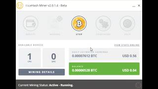 Bitcoin Mining Live November 2017 - Watch Us Mine Bitcoin Live On The Air & Earn Some Free Bitcoin!