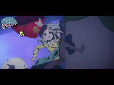 Anime Vines / Crack ANIME PERIOD #191