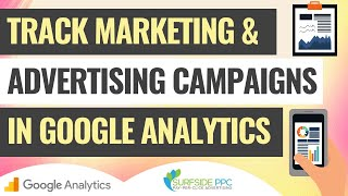 Download lagu Track Marketing CaignsAdvertising Caigns with Google Analytics Caign URL Builder MP3