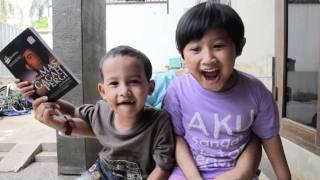 Video Heboh Ketika Mas Gagah Pergi (03) download MP3, 3GP, MP4, WEBM, AVI, FLV Agustus 2018