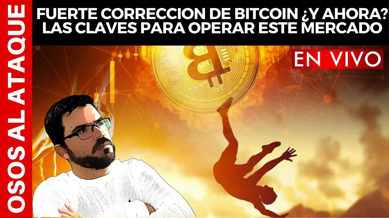 daniel bitcoin