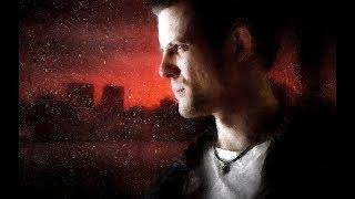 Прохождение Max Payne. Часть 2