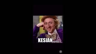 "SEMBANG ""MADDAYS!!!-DissTr@ckForyourNameBooyz3"