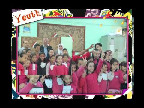 Elnasr official language school
