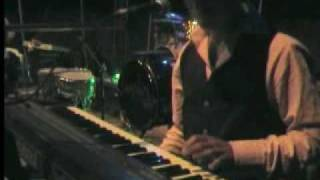 el hayphy-AMENAZA DE LA SIERRA YouTube Videos