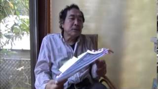 船瀬俊介さんの現場取材による告発!