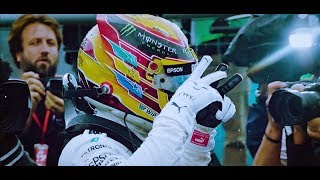 "Download Mp3 ᴴᴰ| Lewis Hamilton | ""4 For Lh44"" 