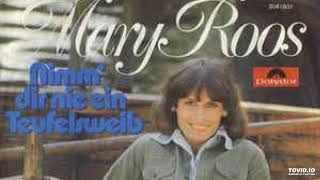 Watch Mary Roos Nimm Dir Nie Ein Teufelsweib video