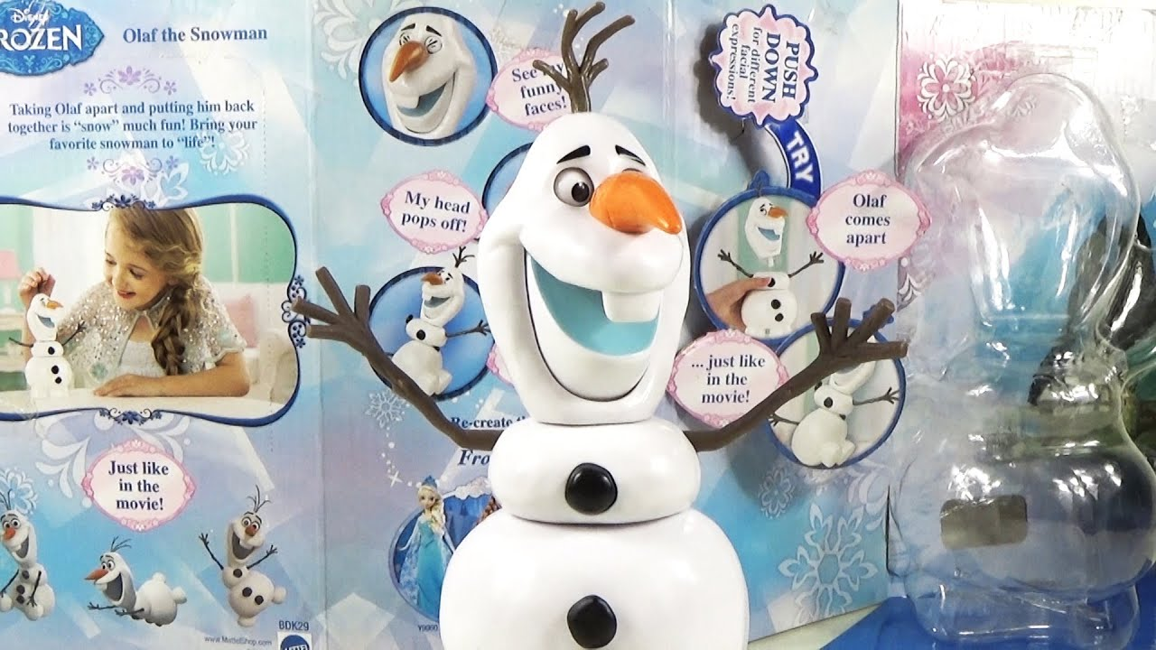 Снеговик олаф амигуруми. Амигуруми — схемы, амигуруми крючком, вязание и игрушки амигуруми. Купить вязаная игрушка ёжик в колпаке гнома.