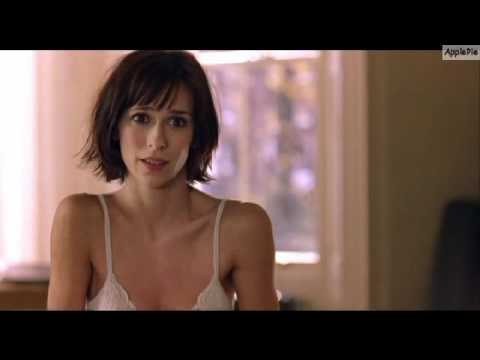 Jennifer_Love_Hewitt-If.Only-02.avi thumbnail