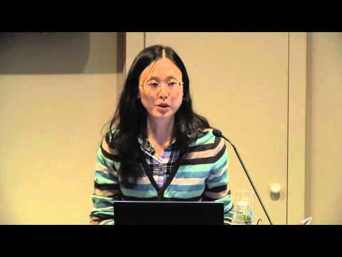 """Chinese Archaeology and """"the Origin of Chinese Civilization"""" - Xiaoying Zha"""