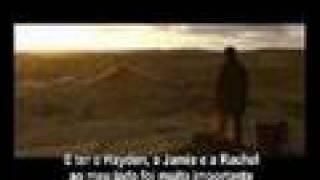Jumper - Entrevista Com Doug Liman