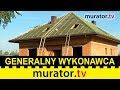 Czy opłaca się zatrudnić generalnego wykonawcę domu?