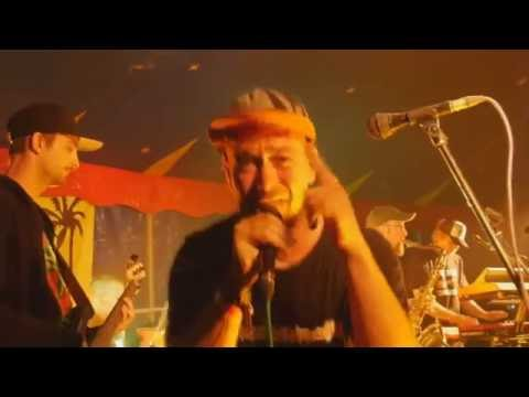 AKF Wassertrüdingen 2016: The Beach Bums - Babylon