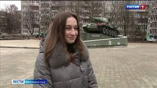 Штрафы за просрочку и акцент на качество: как продвигается благоустройство улицы Рокоссовского