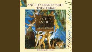 Suite Della Paganina