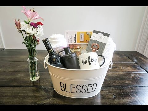 bridal-shower-gift-idea!