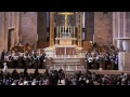 Cathedral of Mary Our Queen Live Stream
