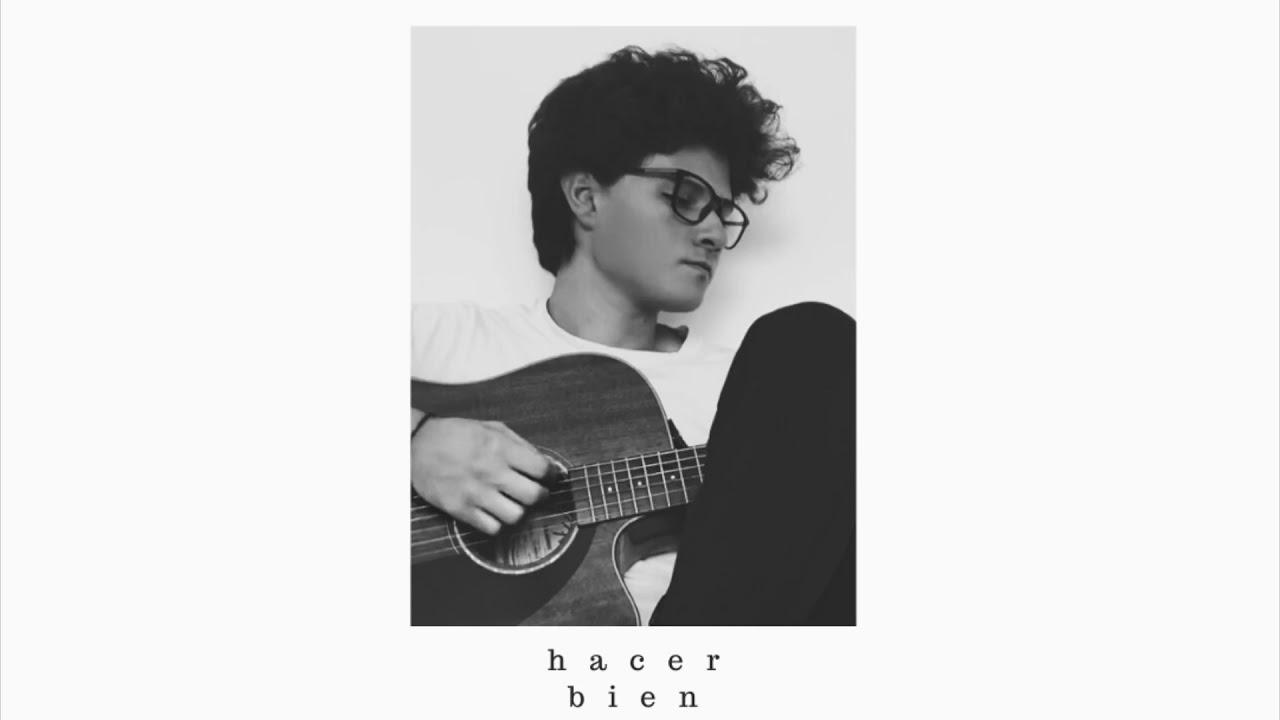 Sous-Sol - Hacer Bien (Audio Oficial)
