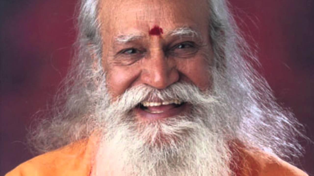 sri swami satchidananda u0026 39 s opening speech at woodstock 1969