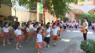 Tin Tức 24h  : TP Hồ Chí Minh tổng kiểm tra hoạt động các trường mẫu giáo ngoài công lập