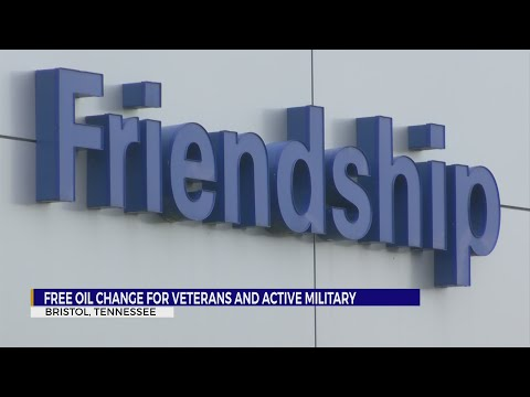 National Guard/Reserves to Active Duty from YouTube · Duration:  16 minutes 41 seconds
