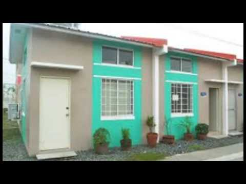 RENT TO OWN IN WELLINGTON RESIDENCES TANZA CAVITE