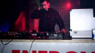 DJ Beattraax