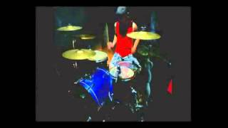 Video endank soekamti - satria bergitar cover drum helmy newtron download MP3, 3GP, MP4, WEBM, AVI, FLV Maret 2017