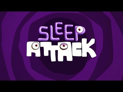 Sleep Attack TD (by Ayopa Games LLC) - Universal - HD Gameplay Trailer