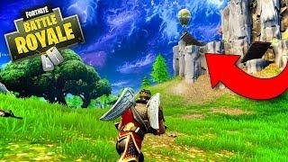 WIJ SPELEN VIES!! - Fortnite Battle Royale (DUO)