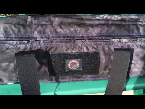 Special Operations Equipment (SOE) Mystery Box 4 Bag