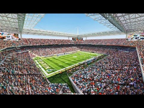 nfl-owners-select-south-florida-to-host-super-bowl-liv-(54)-in-2020