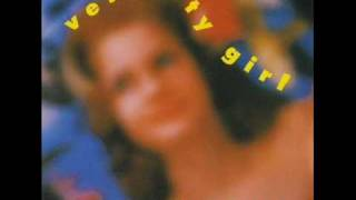 Velocity Girl [02] Crazy Town